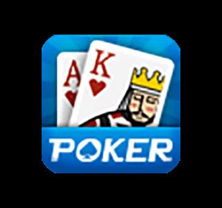 博雅德州扑克