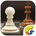 腾讯国际象棋