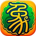 联众中国象棋