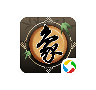 秋水欢乐中国象棋