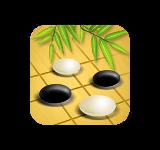 cnvcs围棋
