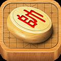同启经典中国象棋